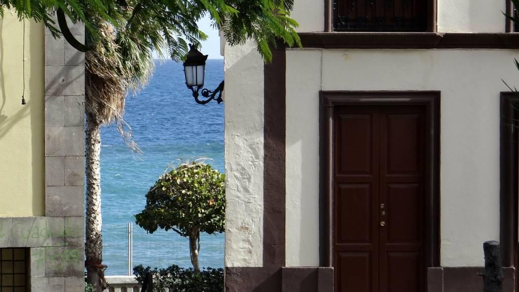 Bienvenida a Noticias de Canarias
